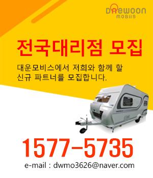 2db6dc8ec5f07428c5d9d6ace9822cf4_1541659319_2623.jpg