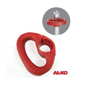 ALKO 알코 재키휠 회전용 조정핸들