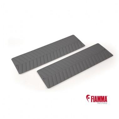피아마 타이어 그립시스템