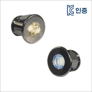 WESTACC LED 포인트등