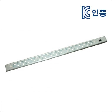 WESTACC LED BAR TYPE 센서 스위치등