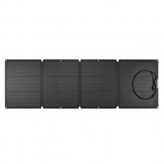에코플로우 태양광 패널(접이식) 110W